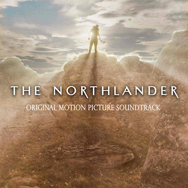 The Northlander