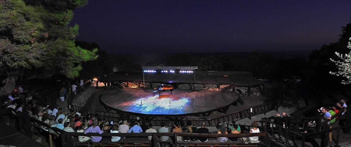 6ο Samos Young Artists Festival - Ο Γύρος του Κόσμου σε 7 Ημέρες ... abe037f26dd