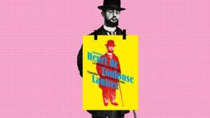 Διεθνής Έκθεση Αφίσας: Αφιέρωμα στον Toulouse-Lautrec στο Μουσείο Μπενάκη