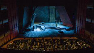 Η Ηλέκτρα, του Ρ. Στράους ανοίγει επίσημα την Εθνική Λυρική Σκηνή στο ΚΠΙΣΝ