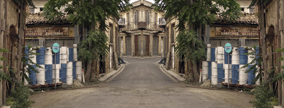 Κύπρο 4