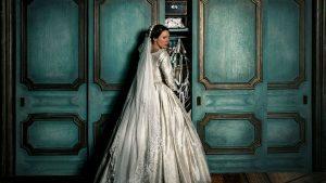 Η Λουτσία ντι Λαμμερμούρ του Γκαετάνο Ντονιτσέττι επιστρέφει θριαμβευτικά στην Εθνική Λυρική Σκηνή