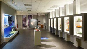 Η Διεθνής Ημέρα Μουσείων γιορτάστηκε στο Μουσείο Τηλεπικοινωνιών Ομίλου ΟΤΕ!