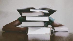 Το 23ο Παζάρι Βιβλίου έρχεται στην Πλατεία Κοτζιά