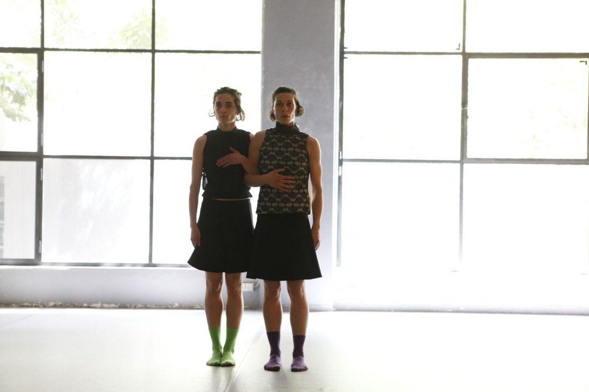 ερασιτέχνες μαύρο λεία φωτογραφίες ελεύθερα μαλλιαρό Έφηβος/η πορνό βίντεο