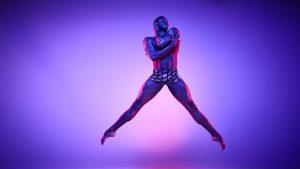 Alvin Ailey American Dance Theater: Χορεύοντας την ιστορία