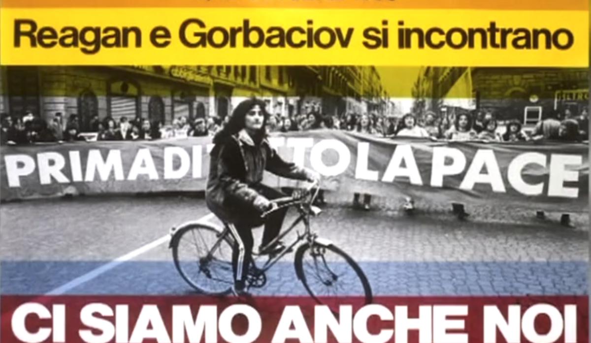 Έκθεση με θέμα Πολεμώντας για την Ειρήνη  Ελλάδα – Ιταλία – Ισπανία στο  Ίδρυμα της Βουλής των Ελλήνων  31b6893f4d1