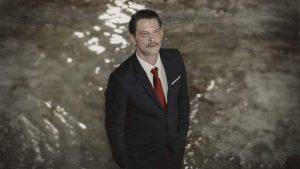 Γιάννος Περλέγκας: Αναζητώντας ομαδική ανάσα και απαντήσεις σε ανθρώπινα ερωτήματα