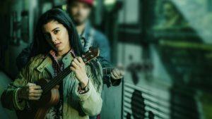 Μαρίνα Σάττι: Η συγκινητική μουσική ιστορία του «Once»