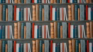 5 κλασσικά βιβλία που προτείνουμε ανεπιφύλακτα
