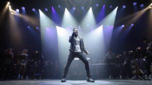 Queen Symphonic: Οι μεγαλύτερες επιτυχίες των Queen στο Ηρώδειο