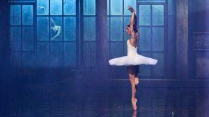 Η Εθνική Λυρική Σκηνή γιορτάζει τα 80 της χρόνια με έναν εξαιρετικό καλλιτεχνικό προγραμματισμό για τη σεζόν 2019-2020