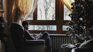 Τρεις προτάσεις βιβλίων για το καλύτερο δώρο Χριστουγέννων