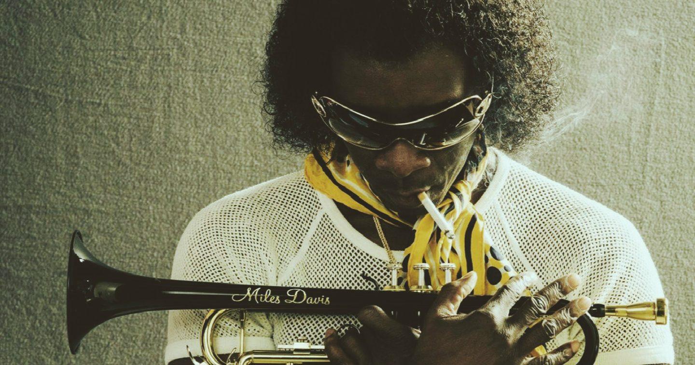 Μάιλς Ντέιβις - Ένας οραματιστής μουσικός