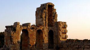 Υποσύνολο – Fragment: Δείτε το νέο ανανεωμένο πρόγραμμα του Φεστιβάλ Αθηνών και Επιδαύρου 2020