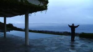Νέος ελβετικός κινηματογράφος: Ένα μοναδικό αφιέρωμα online στην Ταινιοθήκη της Ελλάδος