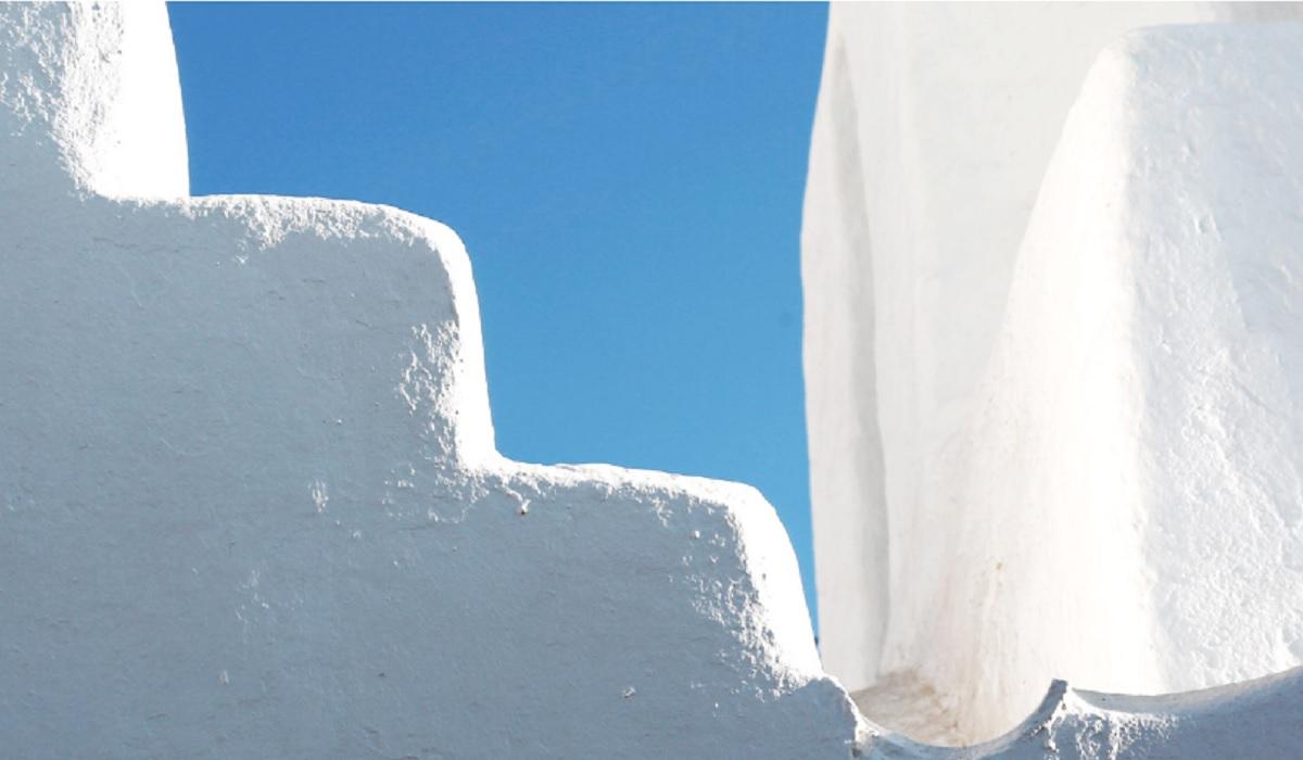 Blue Heritage: Το νέο εγχείρημα της ομάδας των «Διαδρομών στη Μάρπησσα» |  CultureNow.gr