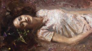 Γιώργος Ρόρρης – Η ευγένεια του απέριττου: Αναδρομική έκθεση στο Μουσείο Σύγχρονης Τέχνης της Άνδρου