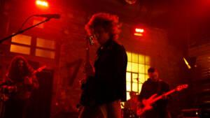 STAGES A/LIVE: Οι Bazooka από τον Βόλο στο Onassis ΥοuTube Channel