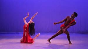 Μέγαρο Μουσικής Αθηνών: Οι καλλιτεχνικές εκδηλώσεις για την περίοδο 2021 – 2022