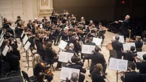 Ο Daniel Barenboim με την Staatskapelle Berlin για τέσσερις μαγευτικές βραδιές στο Μέγαρο Μουσικής Αθηνών